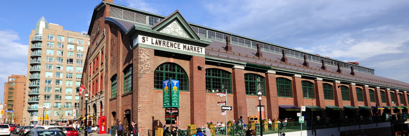 Toronto_-_ON_-_St_Lawrence_Market1