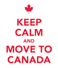 keep-calm-and-move-to-canada-17